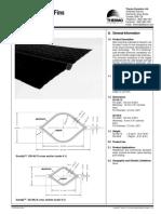 Sunstrip Tech