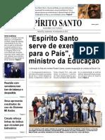Diario Oficial 2018-12-19 Completo
