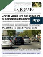 Diario Oficial 2018-12-20 Completo