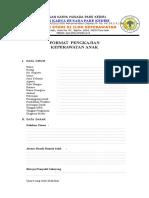 FORMAT  PENGKAJIAN ANAK BARU.doc