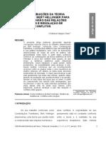 237-1335-1-PB.pdf