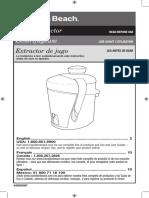 840095507.pdf
