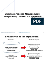 frameworkforbusinessprocessmanagementcompetencycentress18feb12-120222025008-phpapp01