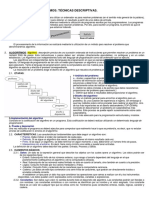 presentacion-proxmox-comparativa