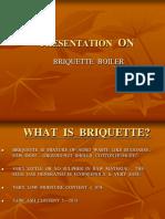 Briquette Boiler.pdf