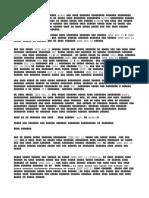 Data Communication Whitepaper 34235435435