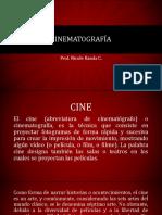 Anacronías (Contenido)