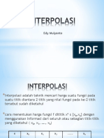 INTERPOLASI.pptx