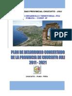 vdocuments.site_pdc-juli.pdf