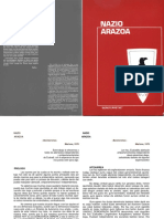 Nazio Arazoa.pdf