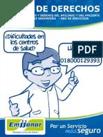 CARTA DERECHOS V16.07.16 ranking.pdf