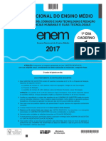 prova-enem-2017-azul-dia1.pdf
