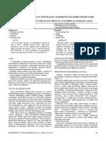 IVK1-2-2002-8.pdf