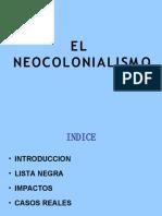 NEOCOLONIALISMO.pdf