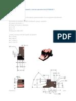 EDU_CAD_Instructor_Guide_2015_ESP
