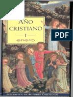 2002 - Echeverria - BAC - Ano Cristiano - 01 - Enero - es.pdf
