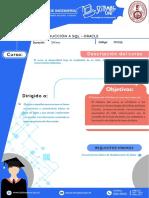 1 introduccionasql.pdf
