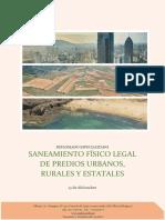 59 IS.010 INSTALACIONES SANITARIAS PARA EDIFICACIONES DS N° 017-2012 (1)