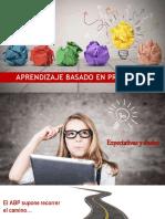 ABP.pptx