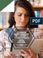 Literacia.pdf