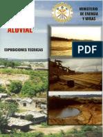 mineria-aurifera-aluvial