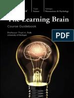 1569_LearningBrain