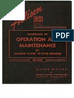 Allison_engine_handbook_1944.pdf