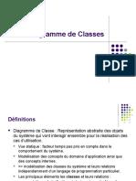 3 UML Diag Classes