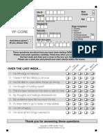 yp_core.pdf