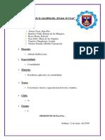 REGRESION LINEAL Y CORRELACION CON DOS VARIABLES.docx
