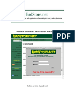 BadStore_net_v2_1_Manual.pdf