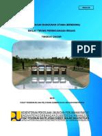 3fb9d_MDL_10_Perencanaan_Bangunan_Utama___Bendung_.pdf
