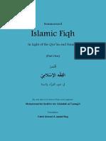 en_Summarized_Islamic_Fiqh.pdf