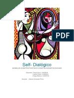 Trabalho de MCCS - Self Dialogico