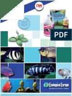 Ecological Katalog Eng
