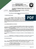 4ª RF - ALF Recife - Yolanda Logística Armazen Transp e Serv Gerais Ltda (2)