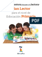 editorial-bruno-catalogo-plan-lector-2016-primaria.pdf