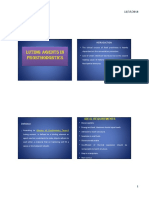 luting agents.pdf