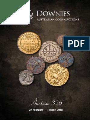 Vertical Polymer $50 ND Eastern East Caribbean 2019 QEII UNC P-New