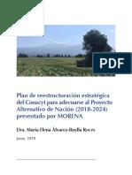 plan-conacyt-ciencia-comprometida-con-la-sociedad.pdf