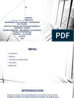 cartadescriptivagenrica-120817221840-phpapp02