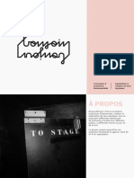 presentation-bonjour_bonsoir-ilovepdf-compressed-min (1).pdf