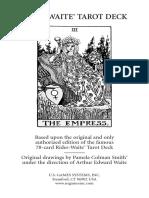 WR78_booklet.pdf