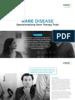 PRWP45 Rare Disease GeneTherapy 0618 Web-1