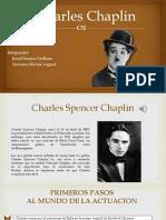 charleschaplinppt-131216162314-phpapp01