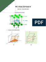 PR 1 Fisika Zat Padat B.pdf