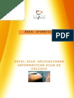 Tema 1 Excel 2010.pdf