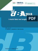 dBA 2018