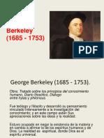 7 Filosofia moderna Berkeley - Hume.pptx
