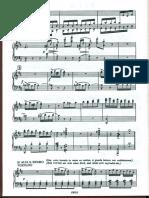 Donizetti - RITA - Van La Casa e l'Albergo.pdf